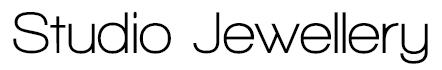 Home default Studio Jewellery